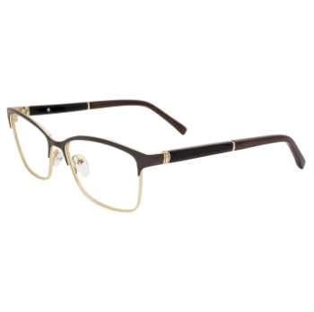 Cafe Boutique CB1066 Eyeglasses